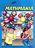 Highlights for Children Editorial Staff: Mathmania