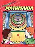 Highlights for Children: Mathmania: Book 2