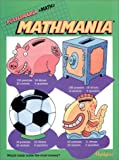 Highlights for Children: Mathmania: Book 4