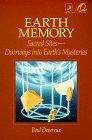 Earth Memory: Sacred Sites - Doorways into…