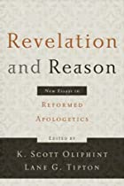 Revelation and Reason: New Essays in…