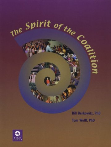 the-spirit-of-the-coalition