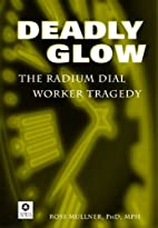 Deadly Glow: The Radium Dial Worker Tragedy…