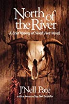 North of the River: A Brief History of North…