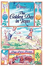 The Coldest Day in Texas (Chaparral Book) by…