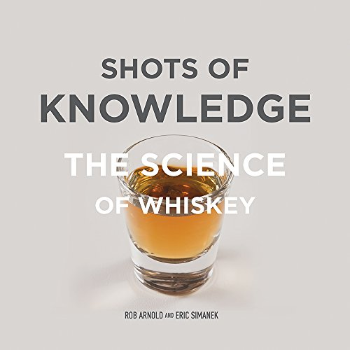 shots-of-knowledge-the-science-of-whiskey