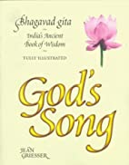 God's Song : A Summary Study of His Divine…