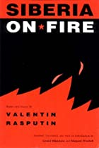 Siberia on Fire: Stories and Essays by…