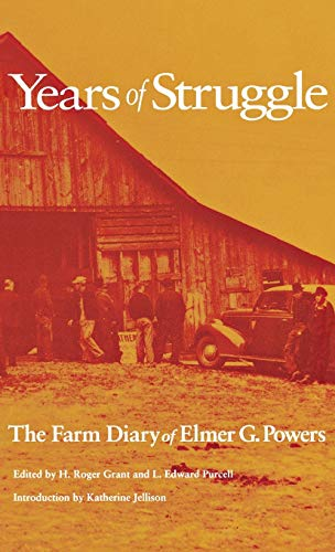years-of-struggle-the-farm-diary-of-elmer-g-powers