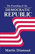 The Founding of the Democratic Republic by…