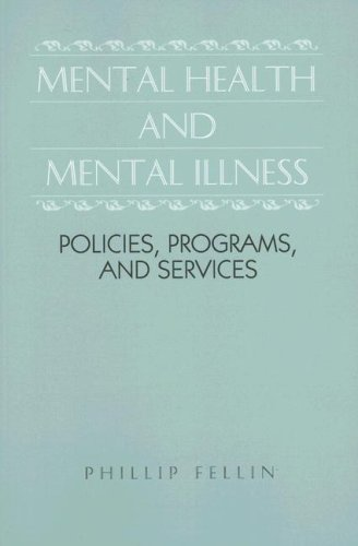 mental-health-and-mental-illness-policies-programs-and-services