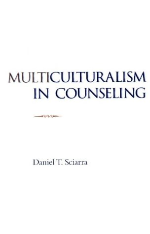 multiculturalism-in-counseling-methods-practice-with-diverse-populations