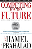 Hamel, Gary: Competing for the Future