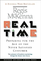 Real Time: Preparing for the Age of the…