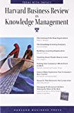 Drucker, Peter F.(Author) ; Garvin, David A.(Joint Author); Leonard, Dorothy(Joint Author): Knowledge Management [HARVARD BUSINESS REVIEW ON KNO]
