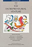 Stevenson, Howard H.: The Entrepreneurial Venture