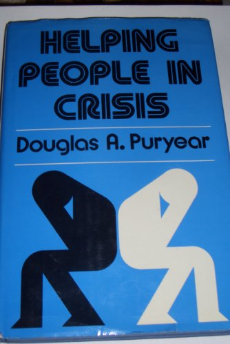 helping-people-in-crisis-the-jossey-bass-social-and-behavioral-science-series
