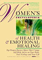 Women's Encyclopedia of Health & Emotional…