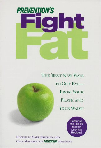 preventions-fight-fat-the-best-new-ways-to-cut-fat-from-your-plate-and-your-waist