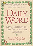 Flagg, Fannie: Daily Word : Love, Inspiration, and Guidance for Everyone