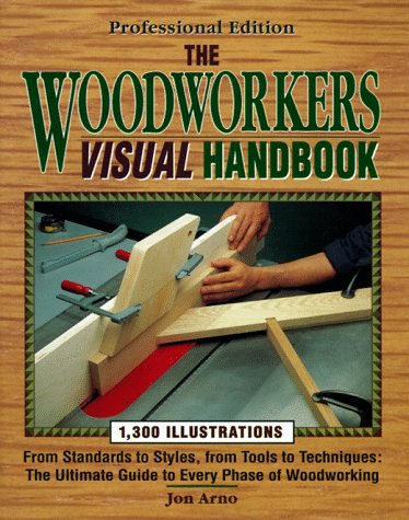 the-woodworkers-visual-handbook-from-standards-to-syles-from-tools-to-techniques-the-ultimate-guide-to-every-phase-of-woodworking