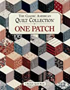 The Classic American Quilt Collection: One…