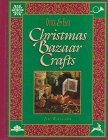 Williams, Jim: Quick & Easy Christmas Bazaar Crafts