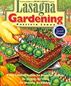 Lasagna Gardening: A New Layering System for…
