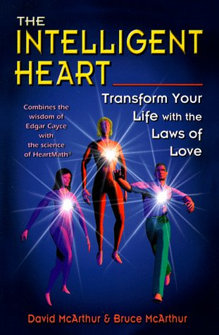 the-intelligent-heart-transform-your-life-with-the-laws-of-love