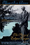 Sugrue, Thomas: There Is a River: The Story of Edgar Cayce