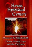 Charles Thomas Cayce: Seven Spiritual Centers DVD
