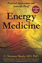 Energy Medicine: Practical Applications and…
