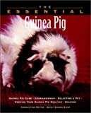 Howell Book House: The Essential Guinea Pig