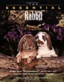 Howell Book House: The Essential Rabbit