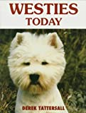 Tattersall, Derek: Westies Today