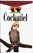 The Cockatiel by Julie Rach