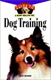 Ammen, Amy: Dog Training