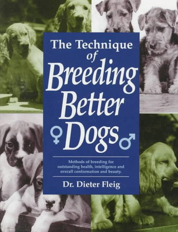 the-technique-of-breeding-better-dogs