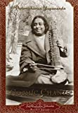 Yogananda: Cosmic Chants