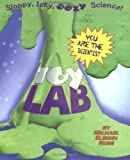 Ross, Michael Elsohn: Toy Lab (You Are the Scientist)