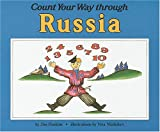 Haskins, Jim: Count Your Way Through Russia