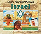 Count Your Way Through Israel by James…