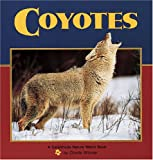 Winner, Cherie: Coyotes (Nature Watch (Lerner))