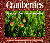 Burns, Diane: Cranberries