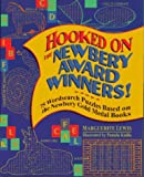 Lewis, Marguerite: Hooked on the Newbery Award Winners: 75 Wordsearch Puzzles Based on the Newbery Gold Medal Books