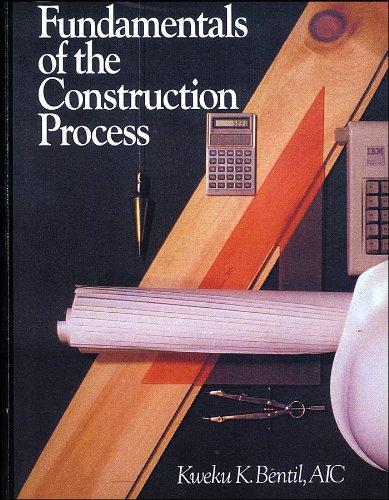 fundamentals-of-the-construction-process