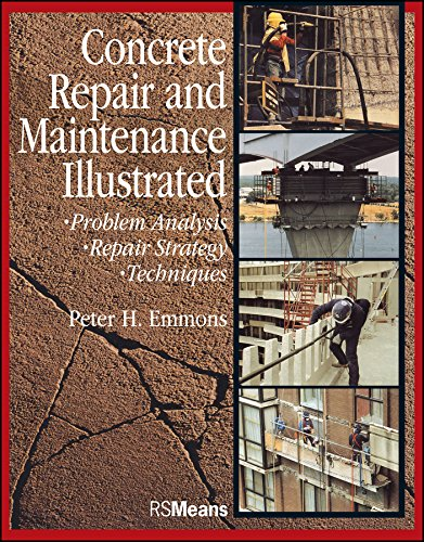 concrete-repair-and-maintenance-illustrated-problem-analysis-repair-strategy-techniques