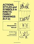Actions, styles and symbols in kinetic…