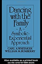 Dancing With The Family: A…