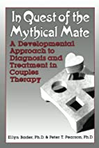 In Quest Of The Mythical Mate: A…